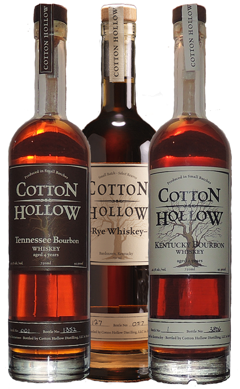 cottonhollowfamily